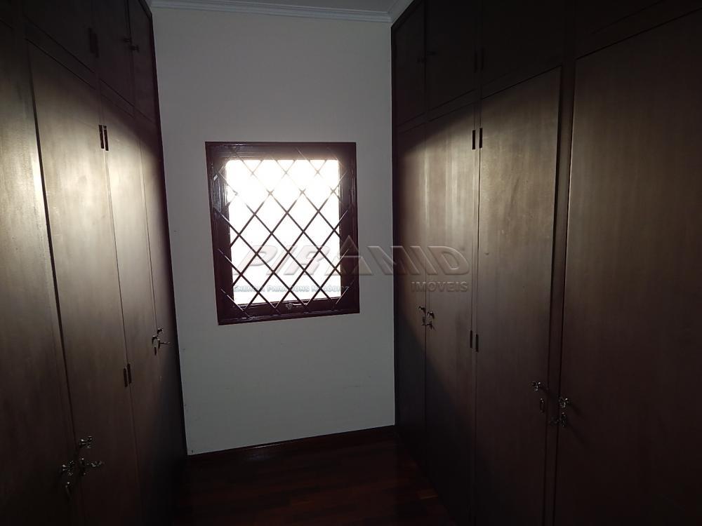 Alugar Casa / Padrão em Ribeirão Preto apenas R$ 4.000,00 - Foto 24