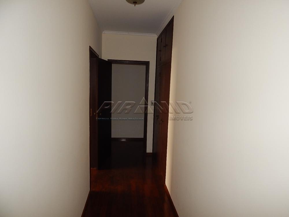 Alugar Casa / Padrão em Ribeirão Preto apenas R$ 4.000,00 - Foto 25