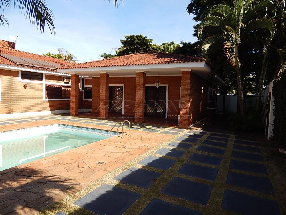 Alugar Casa / Padrão em Ribeirão Preto apenas R$ 4.000,00 - Foto 26