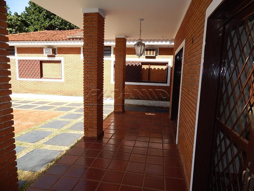 Alugar Casa / Padrão em Ribeirão Preto apenas R$ 4.000,00 - Foto 28