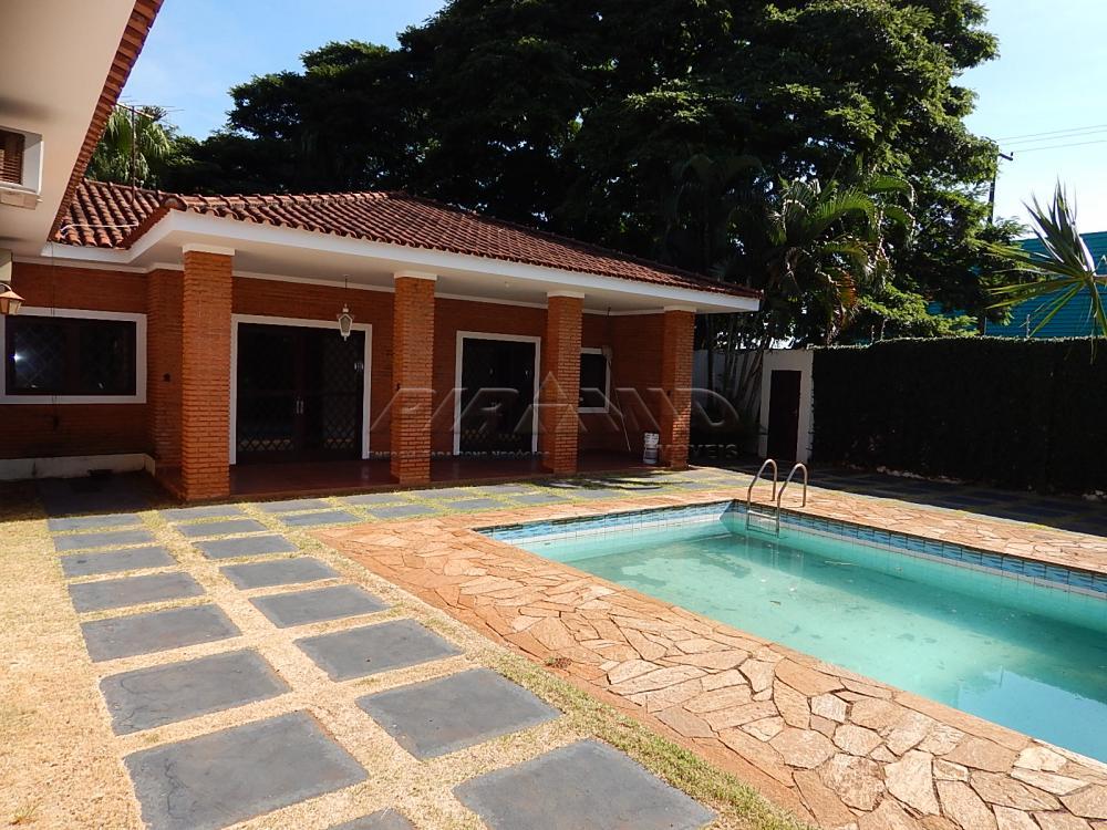 Alugar Casa / Padrão em Ribeirão Preto apenas R$ 4.000,00 - Foto 29
