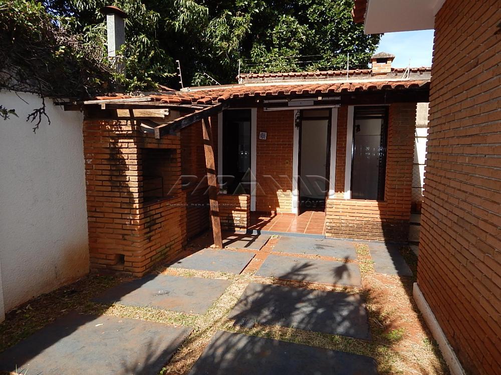 Alugar Casa / Padrão em Ribeirão Preto apenas R$ 4.000,00 - Foto 30