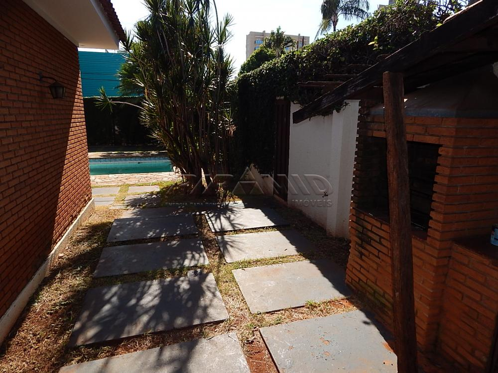 Alugar Casa / Padrão em Ribeirão Preto apenas R$ 4.000,00 - Foto 31