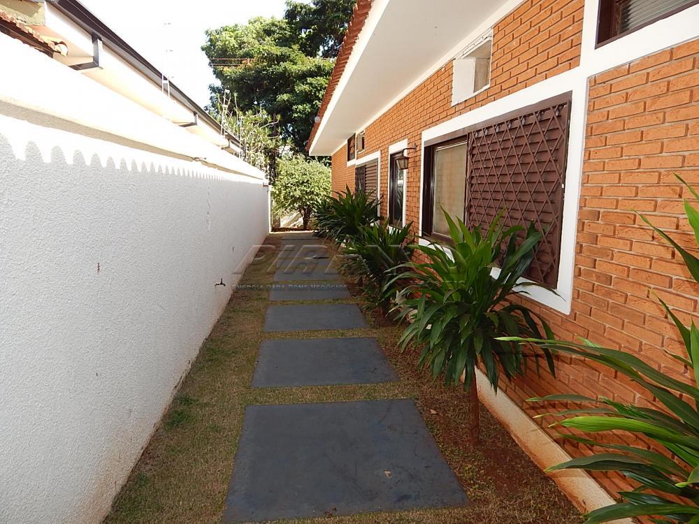 Alugar Casa / Padrão em Ribeirão Preto apenas R$ 4.000,00 - Foto 32