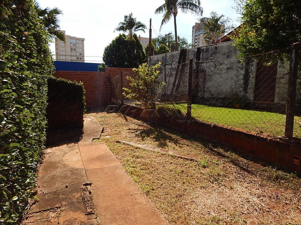 Alugar Casa / Padrão em Ribeirão Preto apenas R$ 4.000,00 - Foto 33