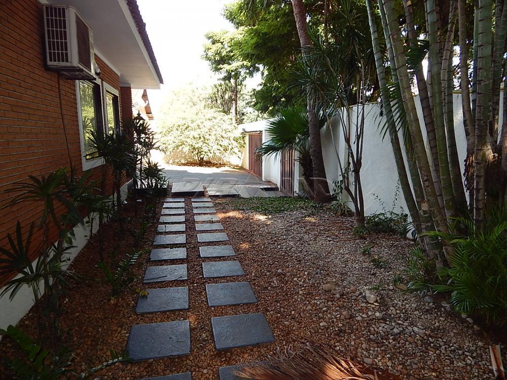 Alugar Casa / Padrão em Ribeirão Preto apenas R$ 4.000,00 - Foto 35