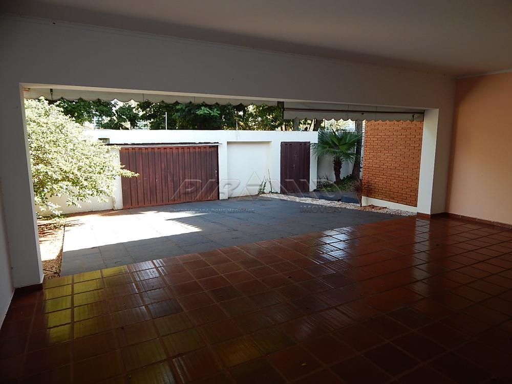 Alugar Casa / Padrão em Ribeirão Preto apenas R$ 4.000,00 - Foto 36