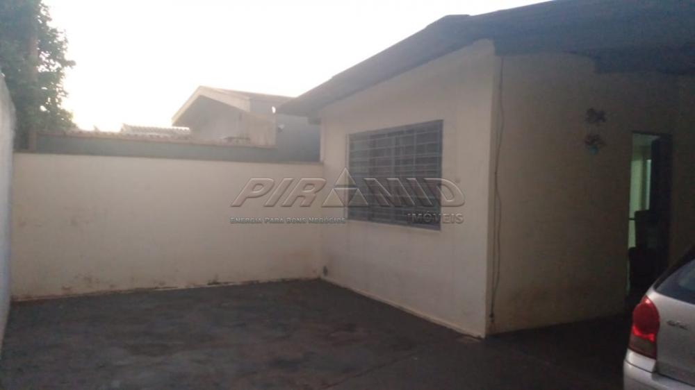 Comprar Casa / Padrão em Ribeirão Preto apenas R$ 200.000,00 - Foto 2