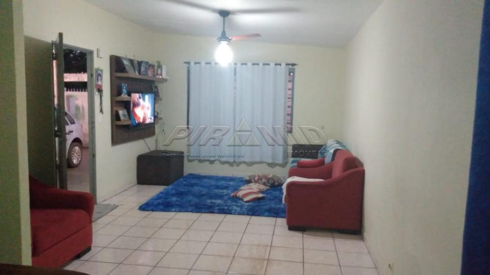 Comprar Casa / Padrão em Ribeirão Preto apenas R$ 200.000,00 - Foto 4