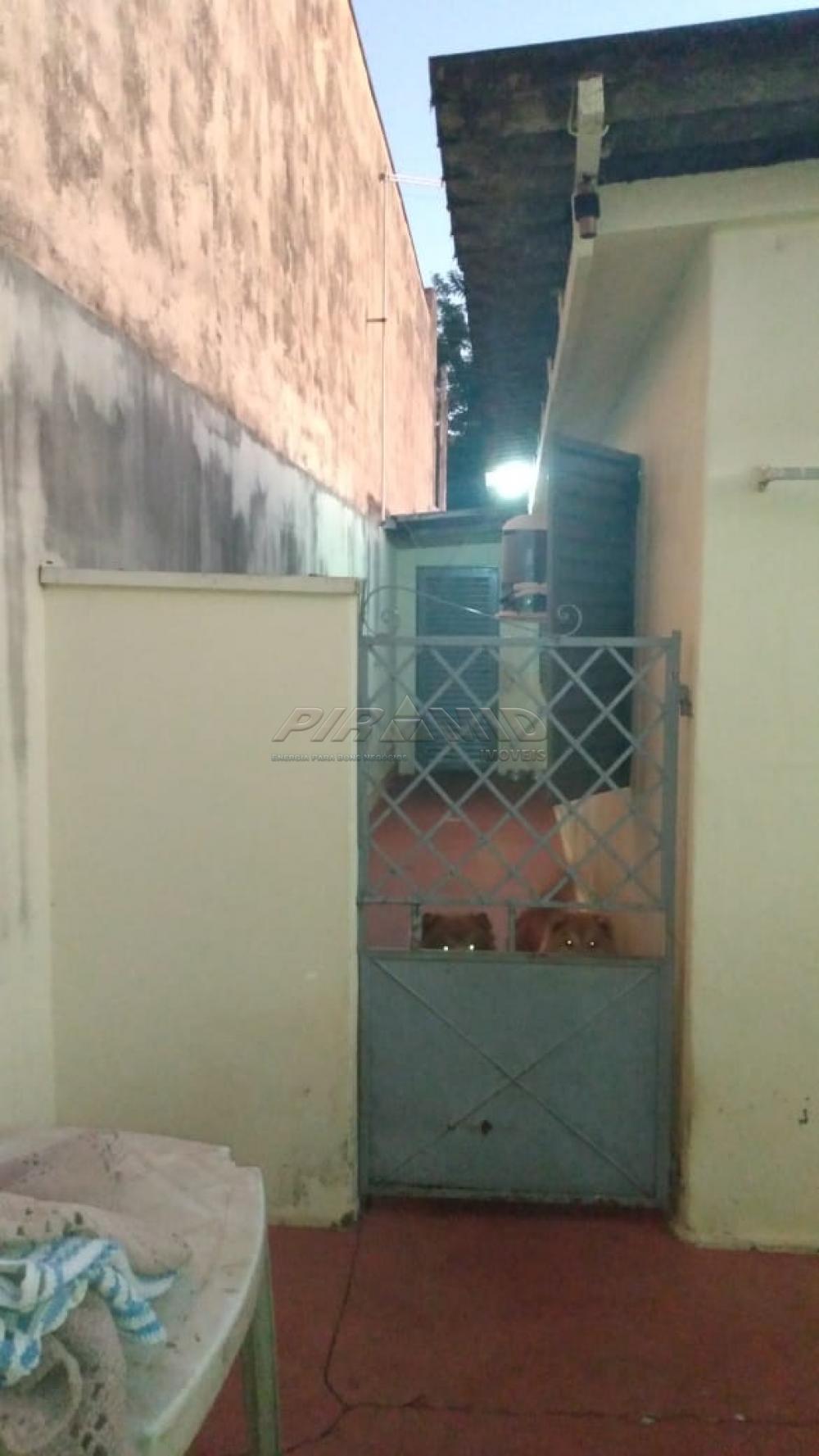 Comprar Casa / Padrão em Ribeirão Preto apenas R$ 200.000,00 - Foto 14