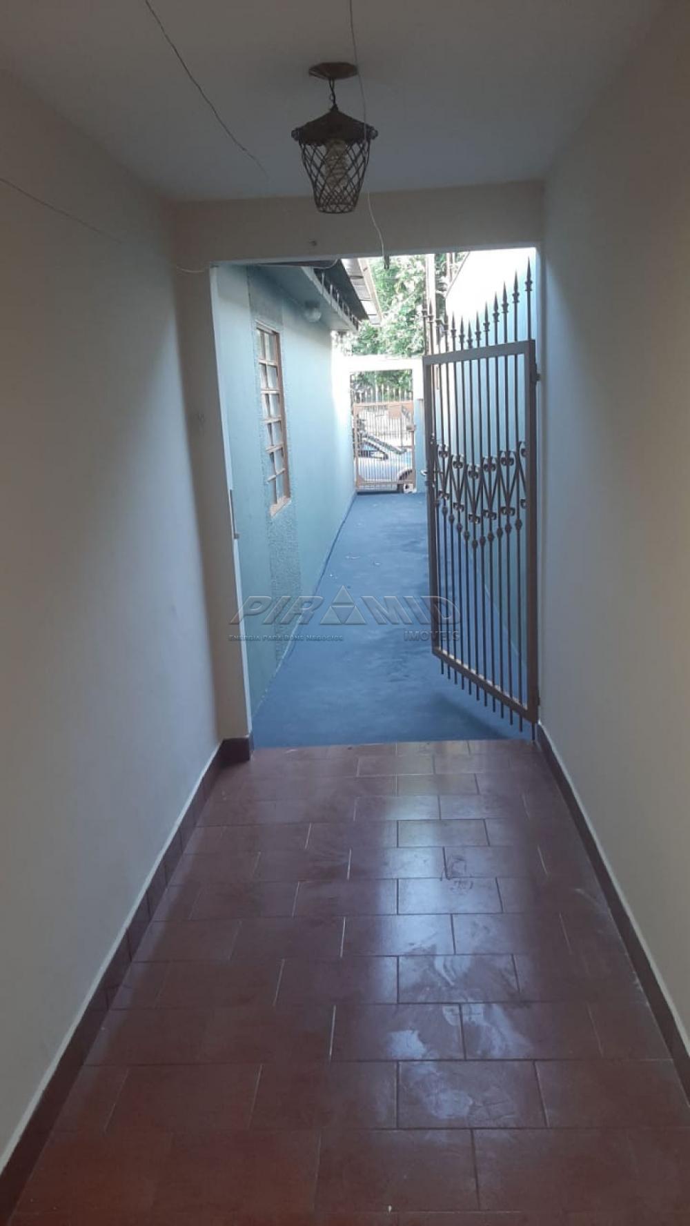 Comprar Casa / Padrão em Ribeirão Preto apenas R$ 200.000,00 - Foto 17