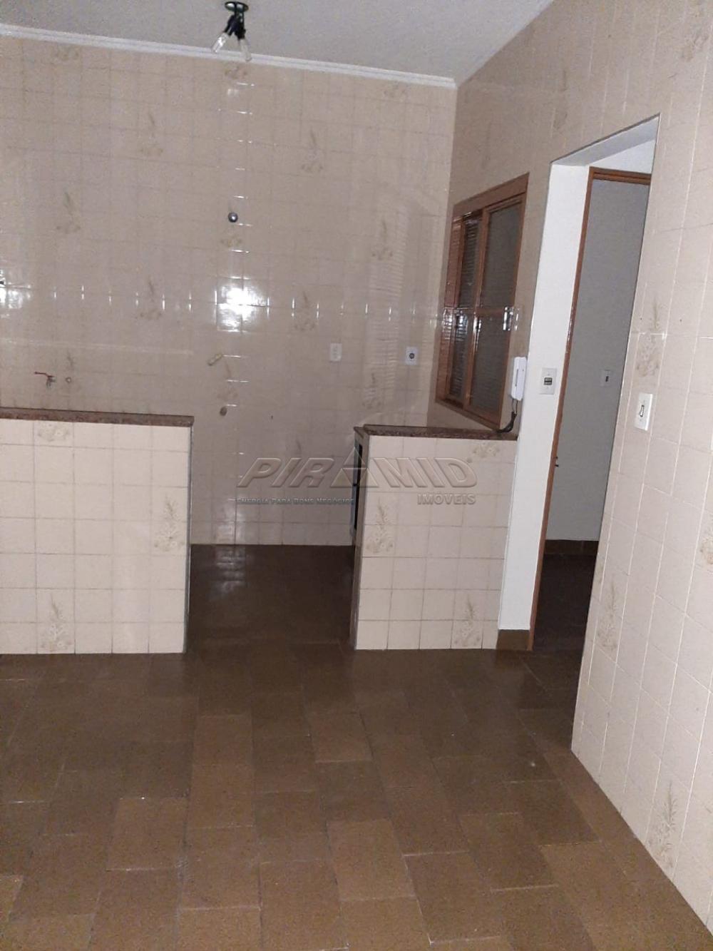 Comprar Casa / Padrão em Ribeirão Preto apenas R$ 200.000,00 - Foto 21