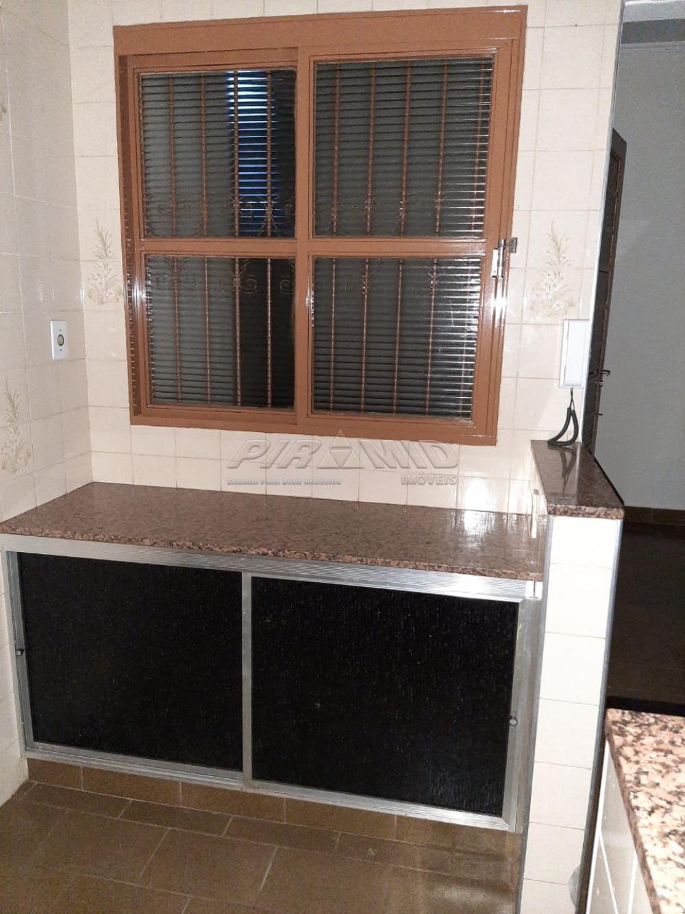Comprar Casa / Padrão em Ribeirão Preto apenas R$ 200.000,00 - Foto 22