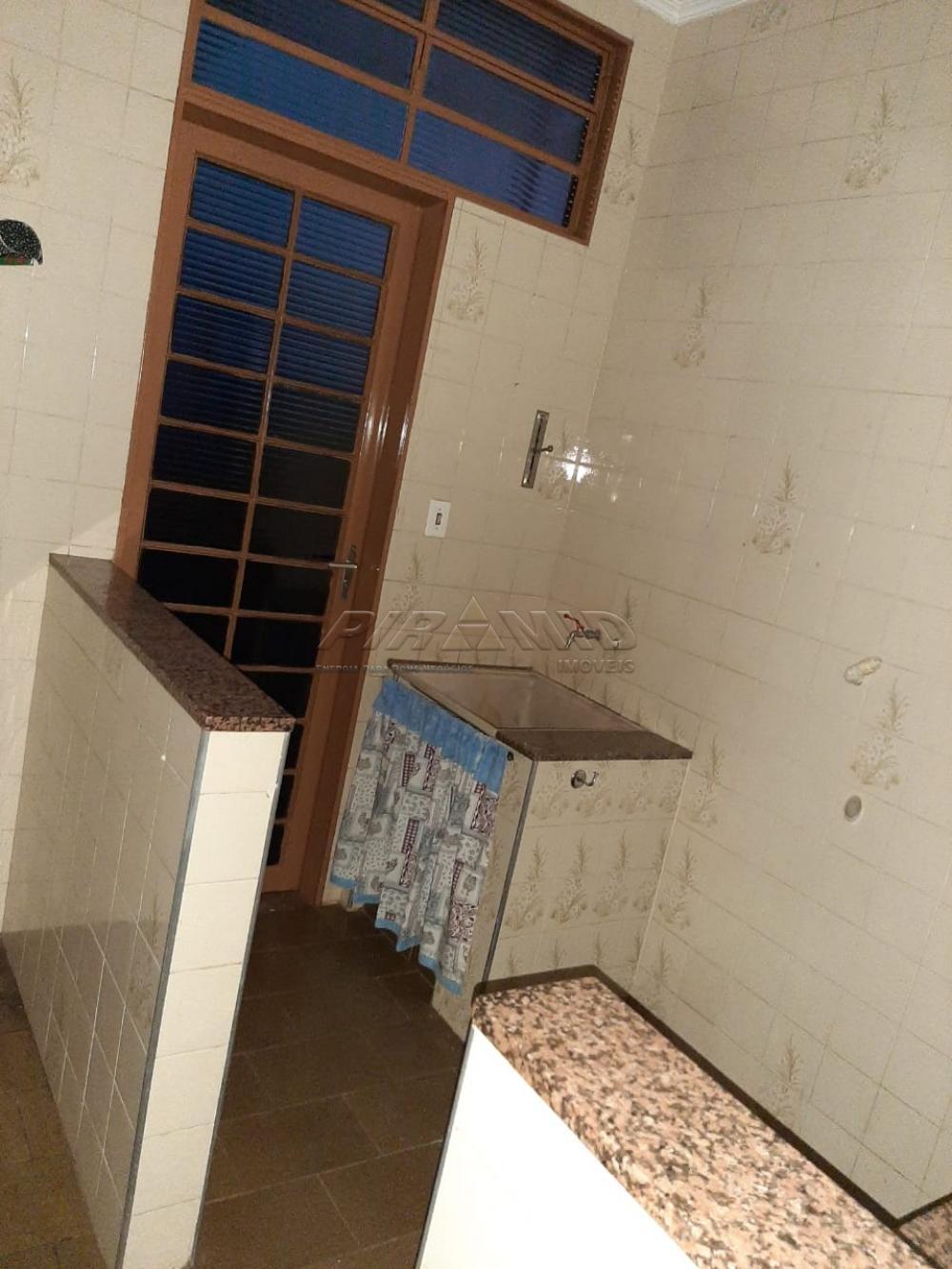 Comprar Casa / Padrão em Ribeirão Preto apenas R$ 200.000,00 - Foto 23