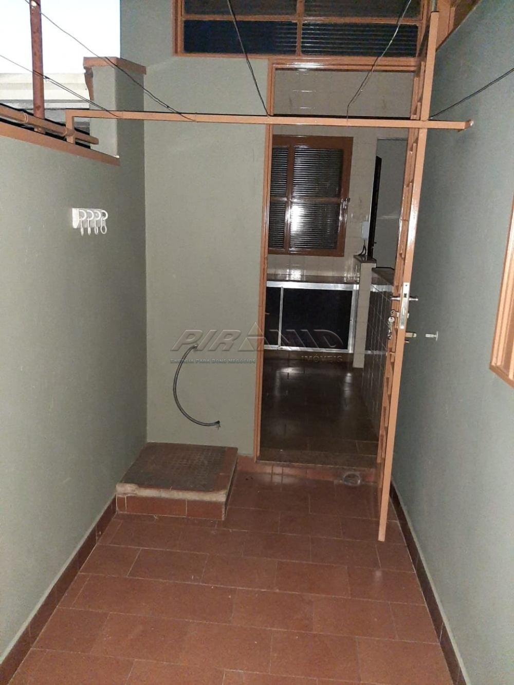 Comprar Casa / Padrão em Ribeirão Preto apenas R$ 200.000,00 - Foto 24