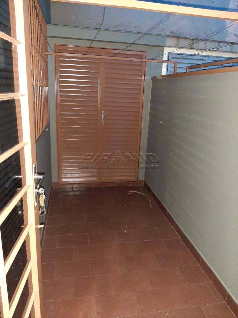 Comprar Casa / Padrão em Ribeirão Preto apenas R$ 200.000,00 - Foto 25