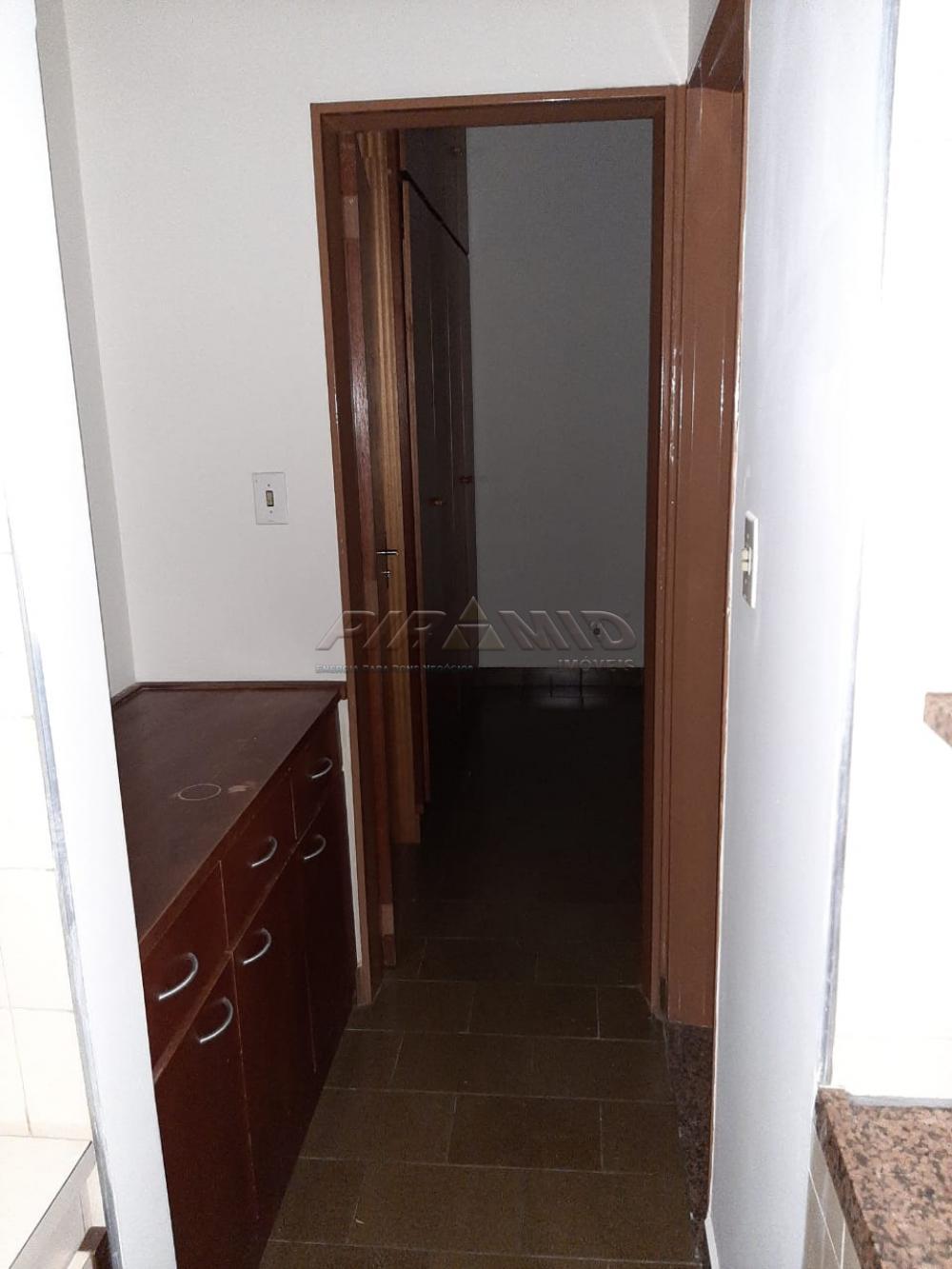 Comprar Casa / Padrão em Ribeirão Preto apenas R$ 200.000,00 - Foto 26