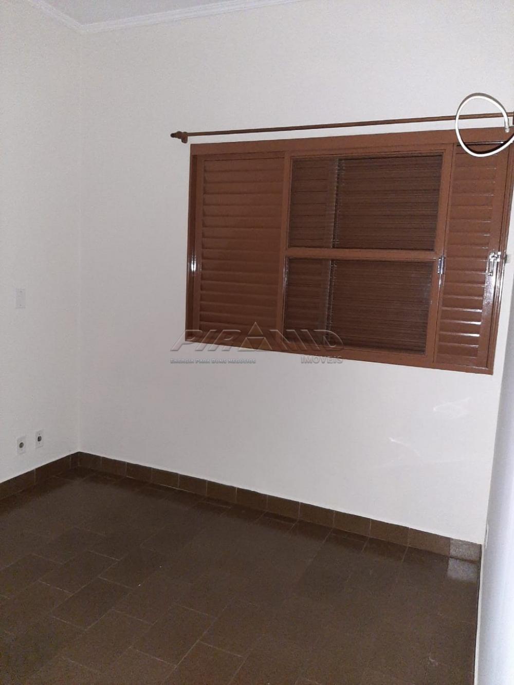 Comprar Casa / Padrão em Ribeirão Preto apenas R$ 200.000,00 - Foto 27