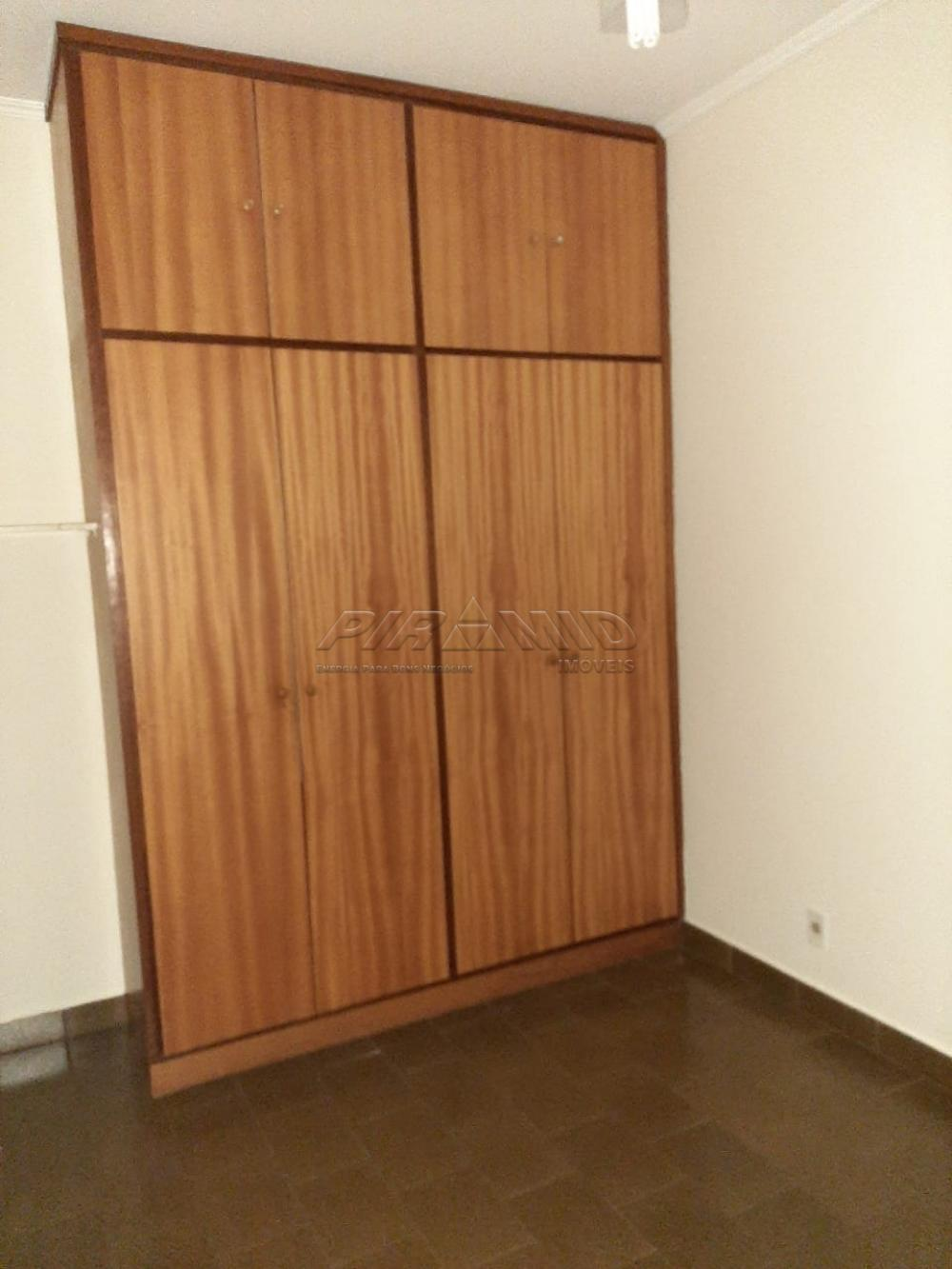 Comprar Casa / Padrão em Ribeirão Preto apenas R$ 200.000,00 - Foto 28