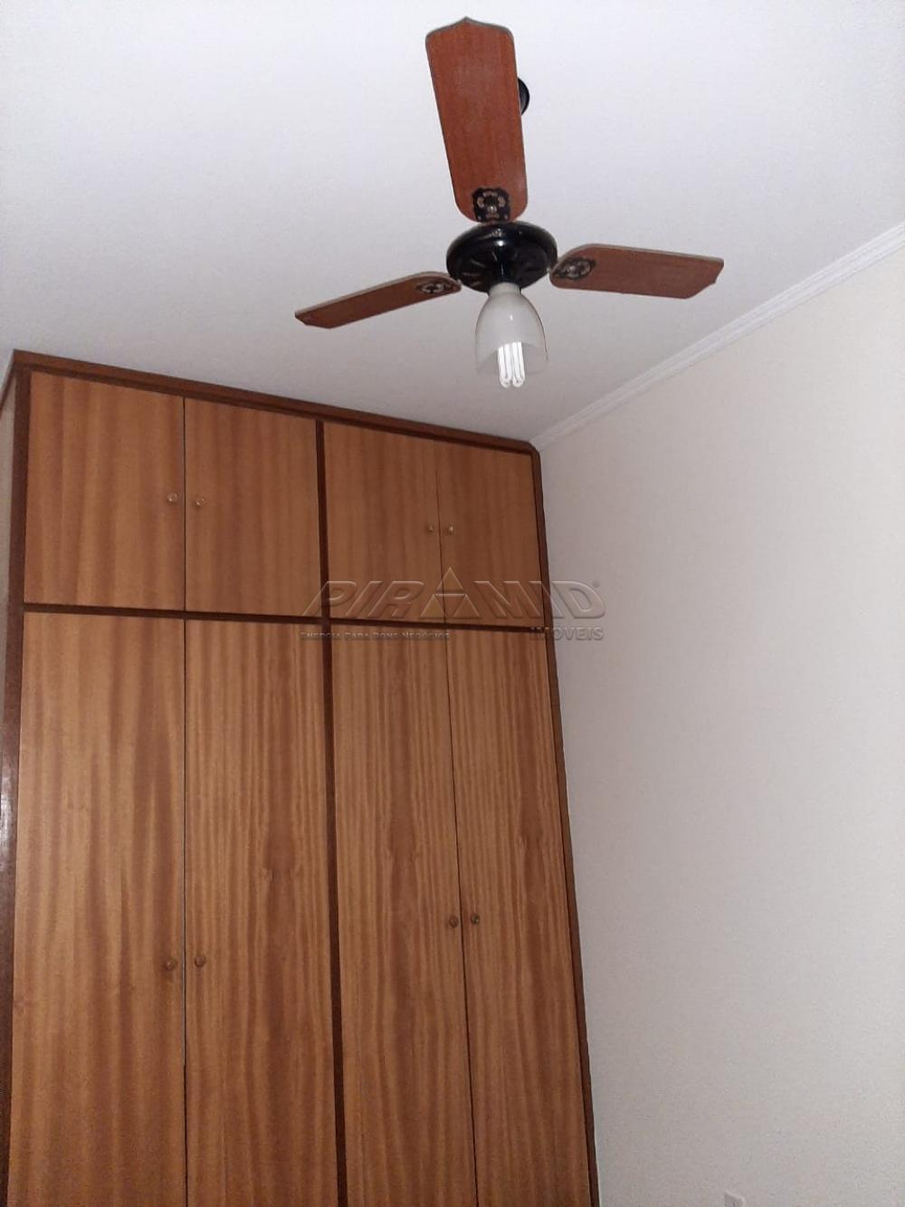 Comprar Casa / Padrão em Ribeirão Preto apenas R$ 200.000,00 - Foto 29