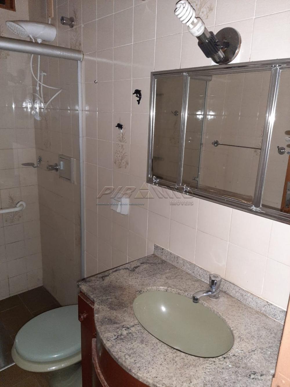 Comprar Casa / Padrão em Ribeirão Preto apenas R$ 200.000,00 - Foto 30