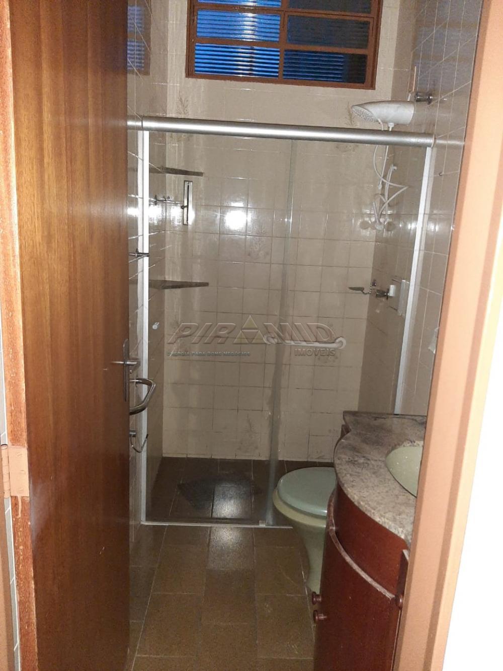 Comprar Casa / Padrão em Ribeirão Preto apenas R$ 200.000,00 - Foto 31