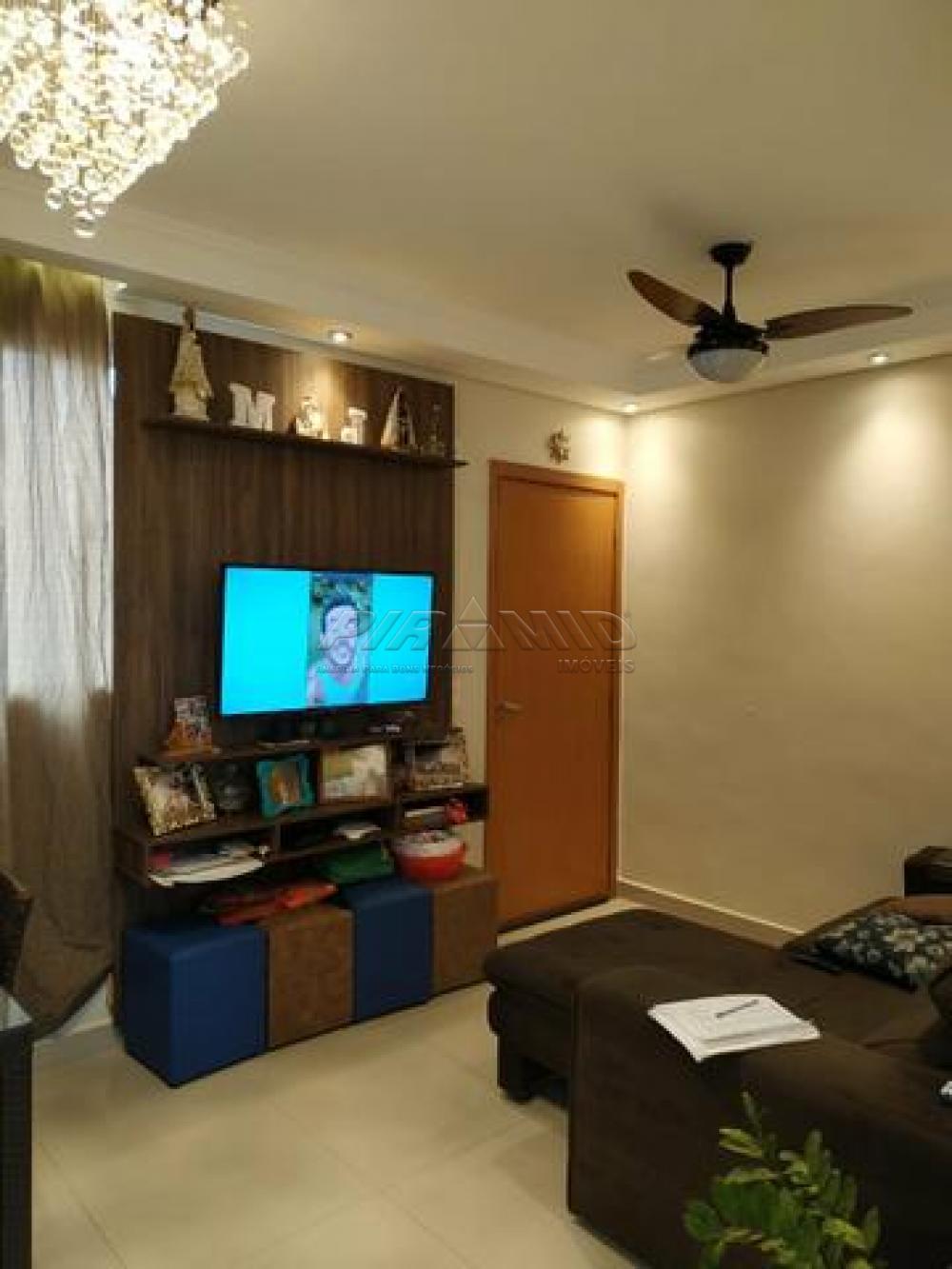 Comprar Apartamento / Padrão em Ribeirão Preto R$ 215.000,00 - Foto 1
