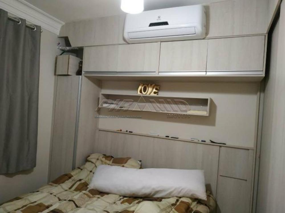 Comprar Apartamento / Padrão em Ribeirão Preto R$ 215.000,00 - Foto 5