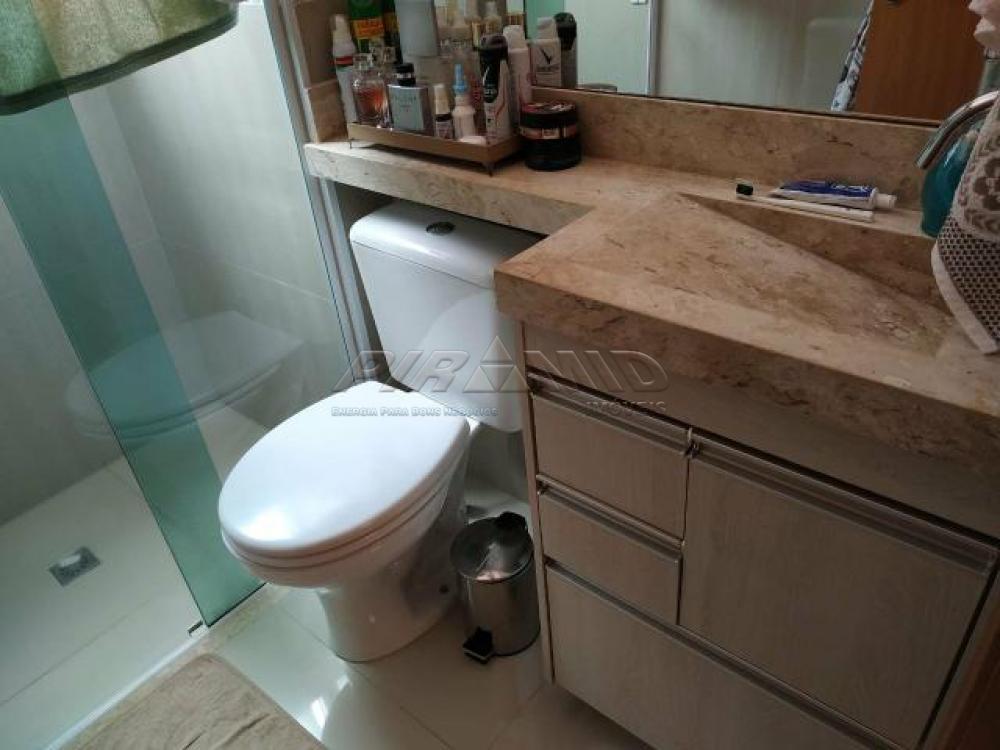 Comprar Apartamento / Padrão em Ribeirão Preto R$ 215.000,00 - Foto 7