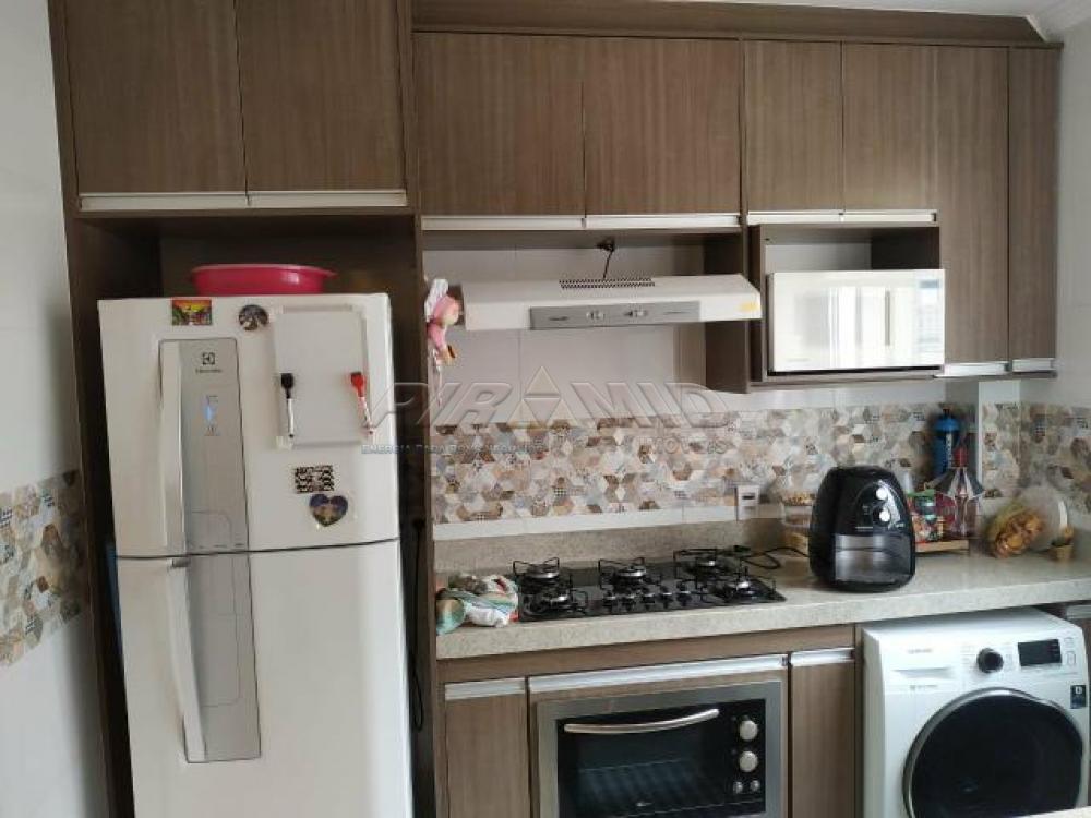 Comprar Apartamento / Padrão em Ribeirão Preto R$ 215.000,00 - Foto 11