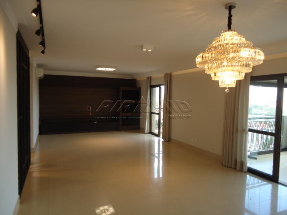 Alugar Apartamento / Padrão em Ribeirão Preto apenas R$ 10.000,00 - Foto 1