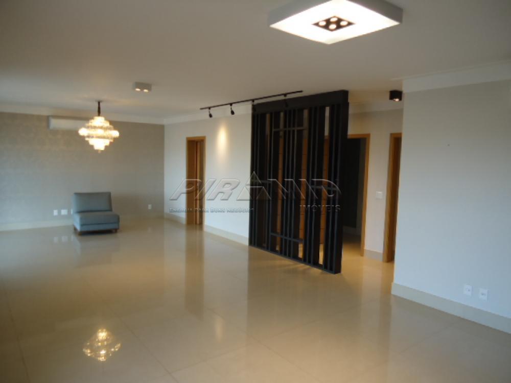 Alugar Apartamento / Padrão em Ribeirão Preto apenas R$ 10.000,00 - Foto 2