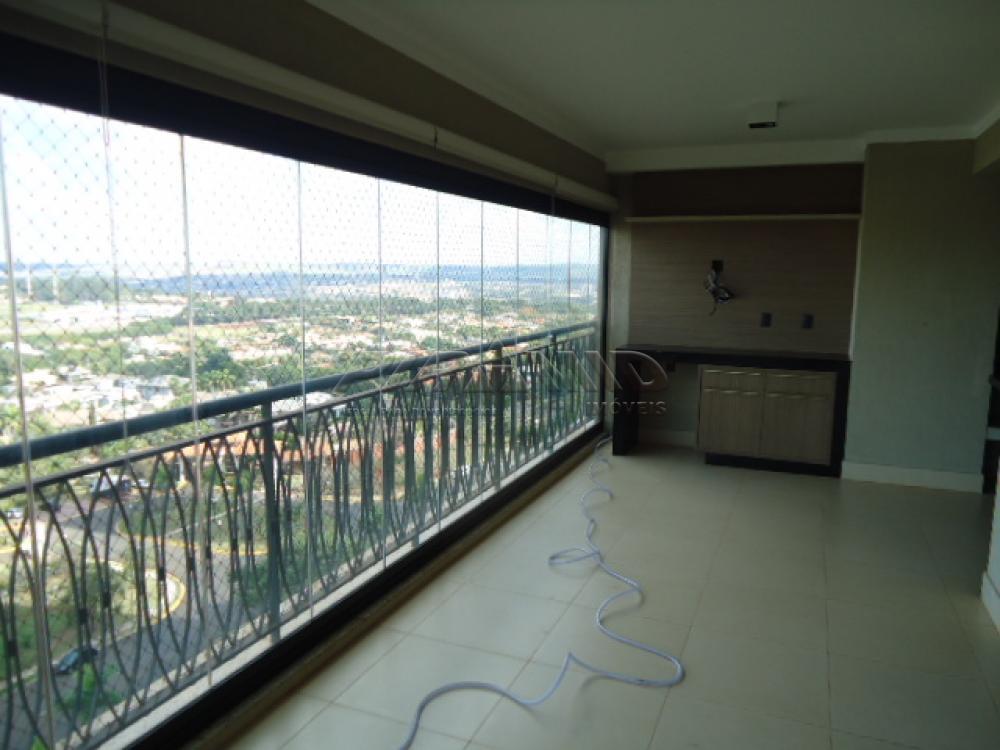 Alugar Apartamento / Padrão em Ribeirão Preto apenas R$ 10.000,00 - Foto 4