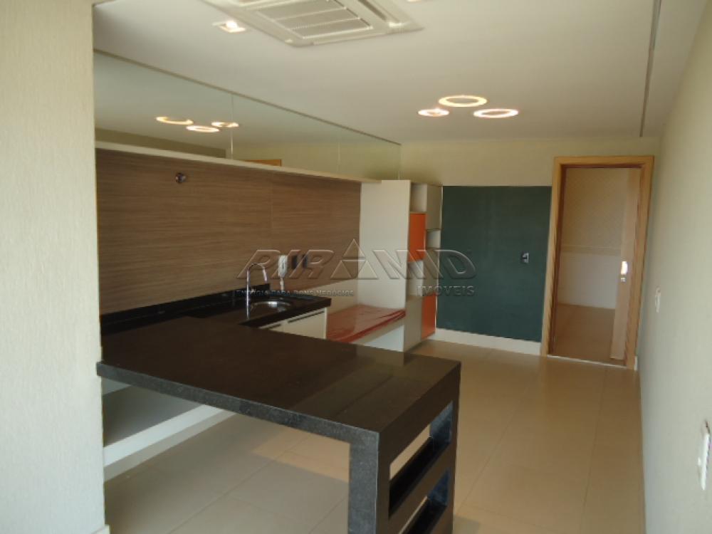 Alugar Apartamento / Padrão em Ribeirão Preto apenas R$ 10.000,00 - Foto 5