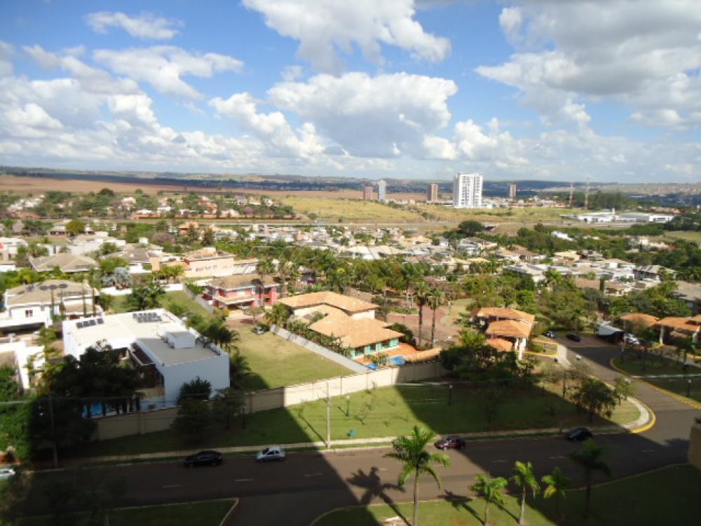 Alugar Apartamento / Padrão em Ribeirão Preto apenas R$ 10.000,00 - Foto 6