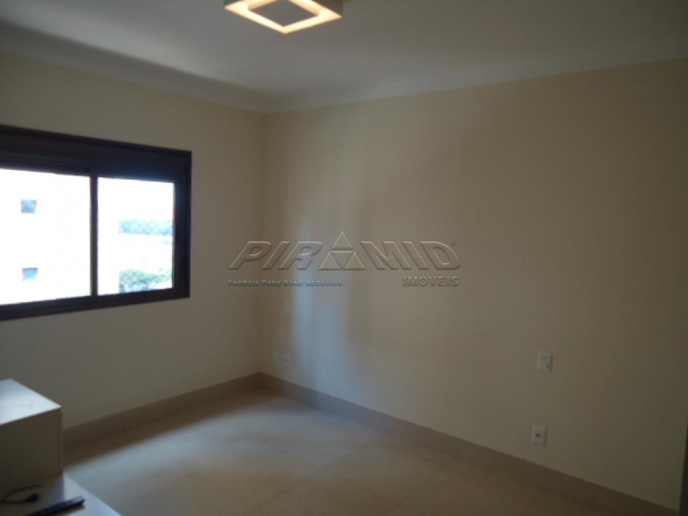 Alugar Apartamento / Padrão em Ribeirão Preto apenas R$ 10.000,00 - Foto 8