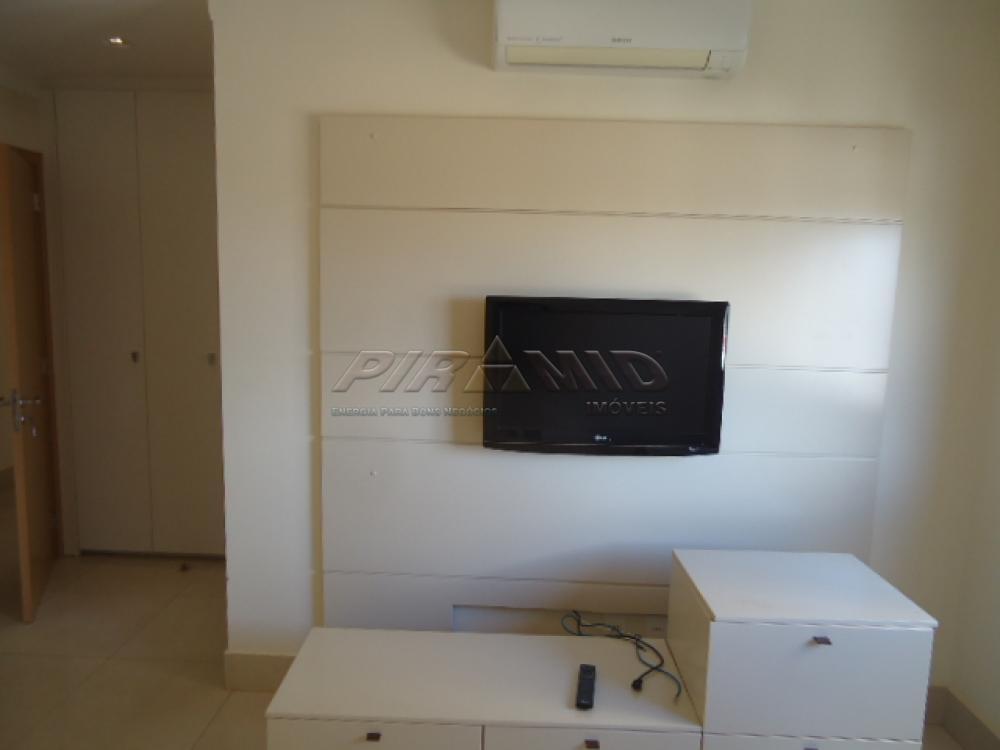 Alugar Apartamento / Padrão em Ribeirão Preto apenas R$ 10.000,00 - Foto 9
