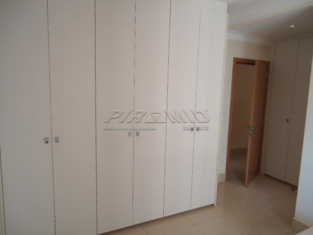 Alugar Apartamento / Padrão em Ribeirão Preto apenas R$ 10.000,00 - Foto 10