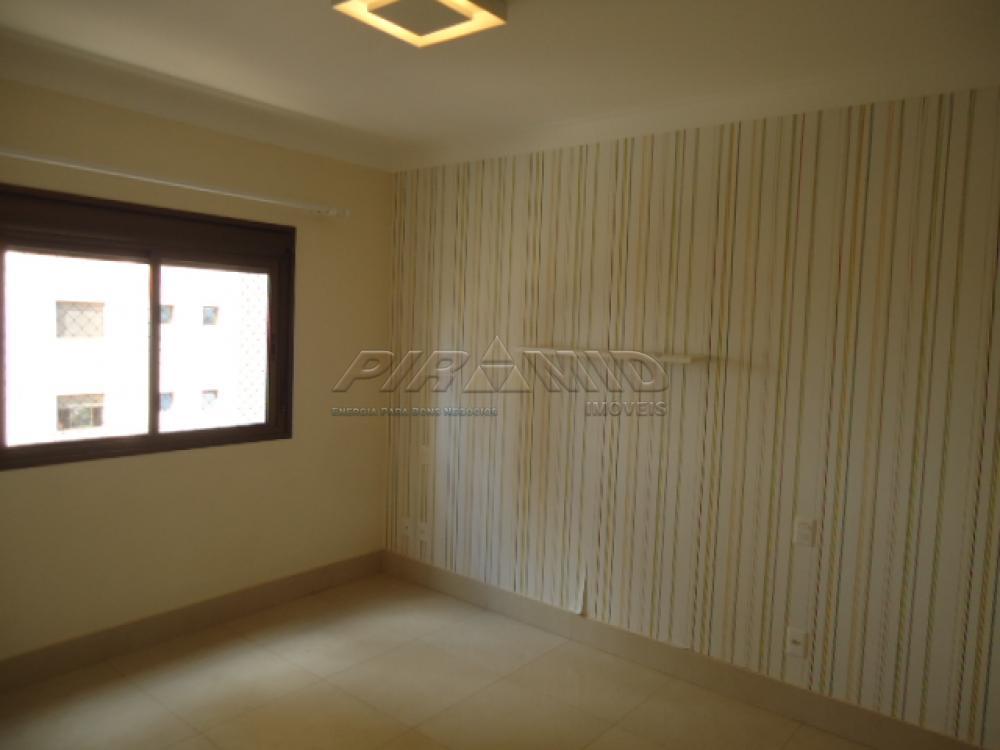 Alugar Apartamento / Padrão em Ribeirão Preto apenas R$ 10.000,00 - Foto 12