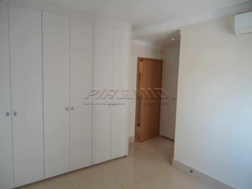 Alugar Apartamento / Padrão em Ribeirão Preto apenas R$ 10.000,00 - Foto 13