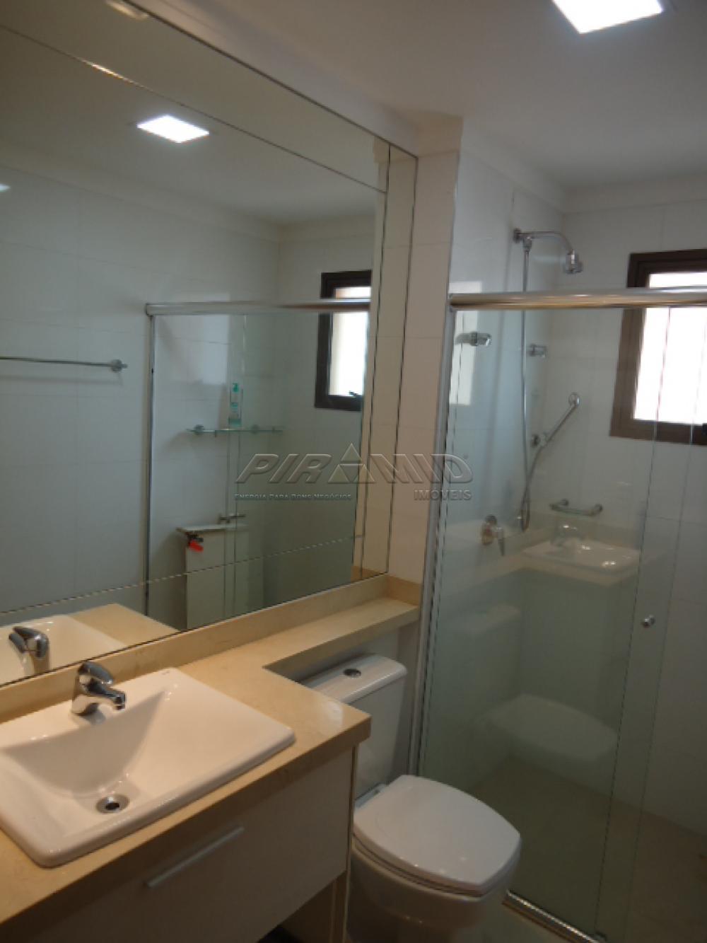 Alugar Apartamento / Padrão em Ribeirão Preto apenas R$ 10.000,00 - Foto 14