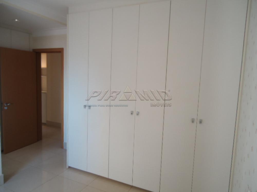 Alugar Apartamento / Padrão em Ribeirão Preto apenas R$ 10.000,00 - Foto 16