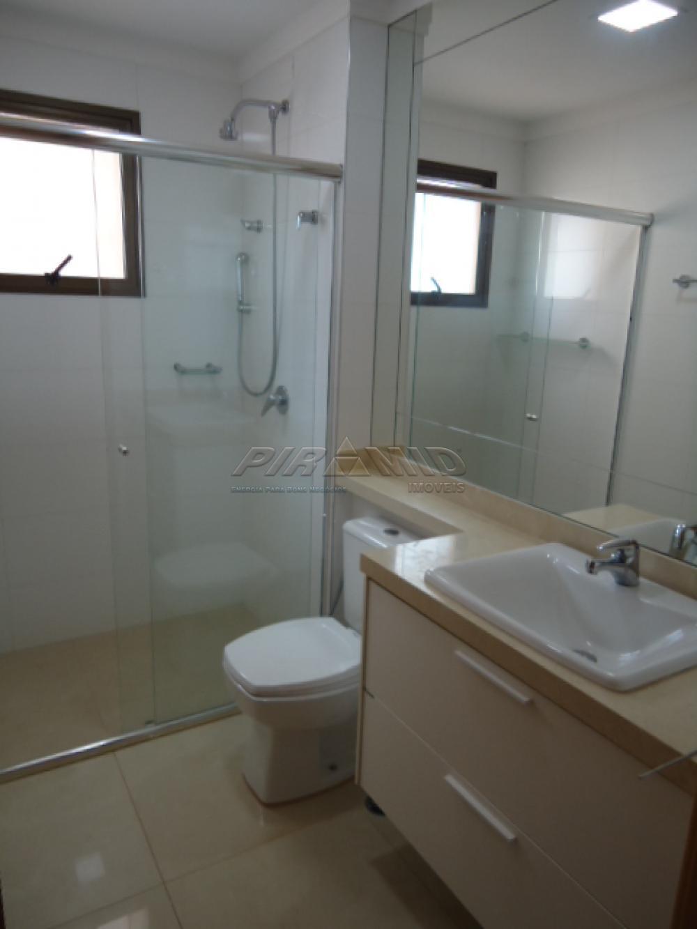 Alugar Apartamento / Padrão em Ribeirão Preto apenas R$ 10.000,00 - Foto 17
