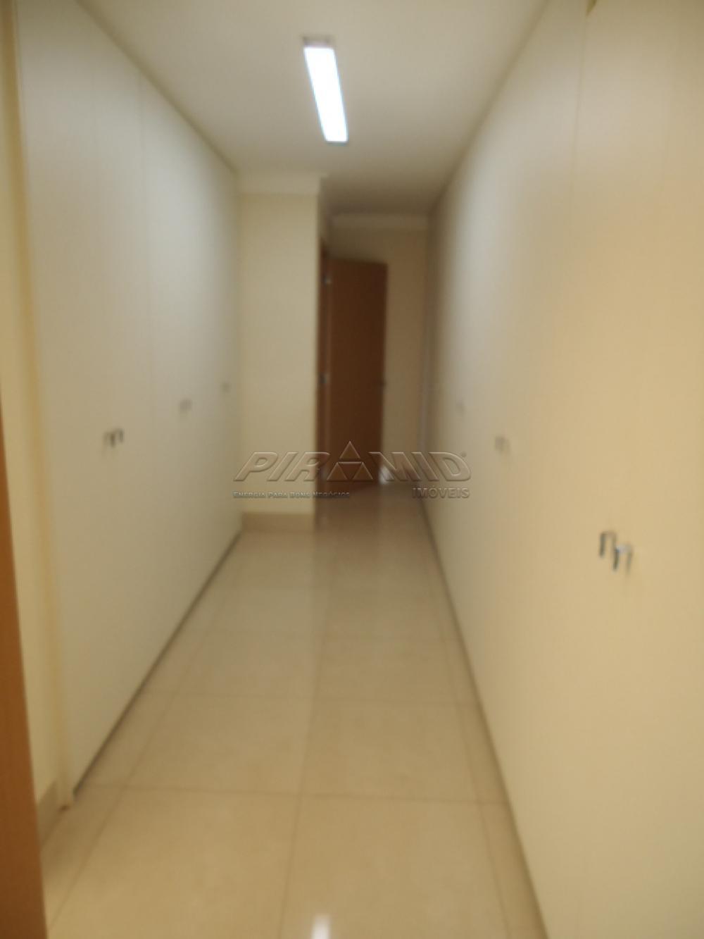 Alugar Apartamento / Padrão em Ribeirão Preto apenas R$ 10.000,00 - Foto 18