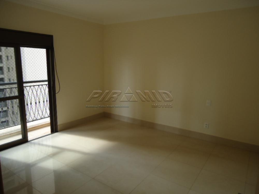 Alugar Apartamento / Padrão em Ribeirão Preto apenas R$ 10.000,00 - Foto 19