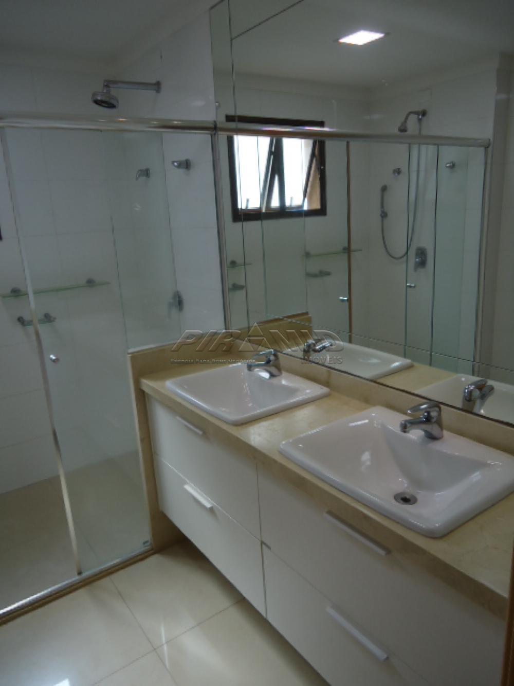 Alugar Apartamento / Padrão em Ribeirão Preto apenas R$ 10.000,00 - Foto 22