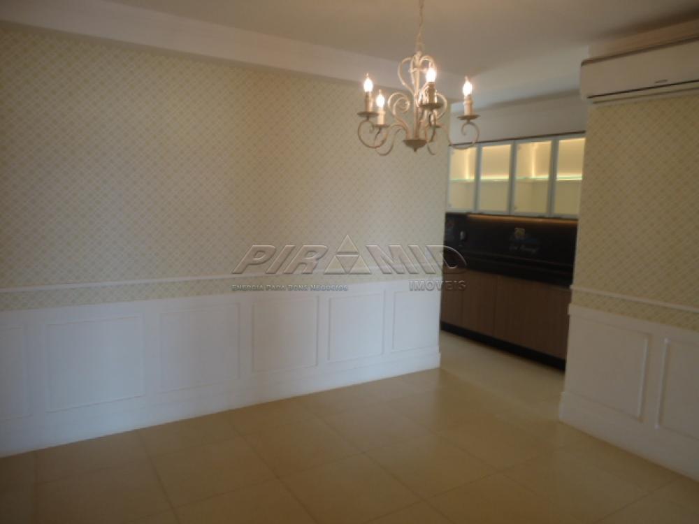 Alugar Apartamento / Padrão em Ribeirão Preto apenas R$ 10.000,00 - Foto 24