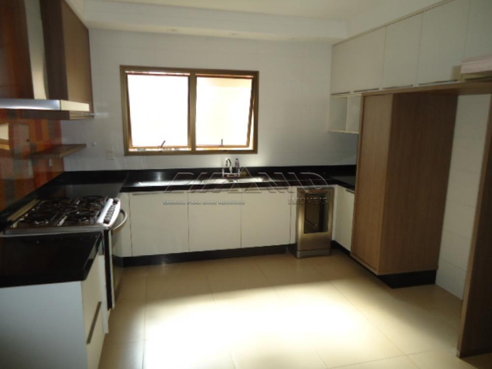 Alugar Apartamento / Padrão em Ribeirão Preto apenas R$ 10.000,00 - Foto 25