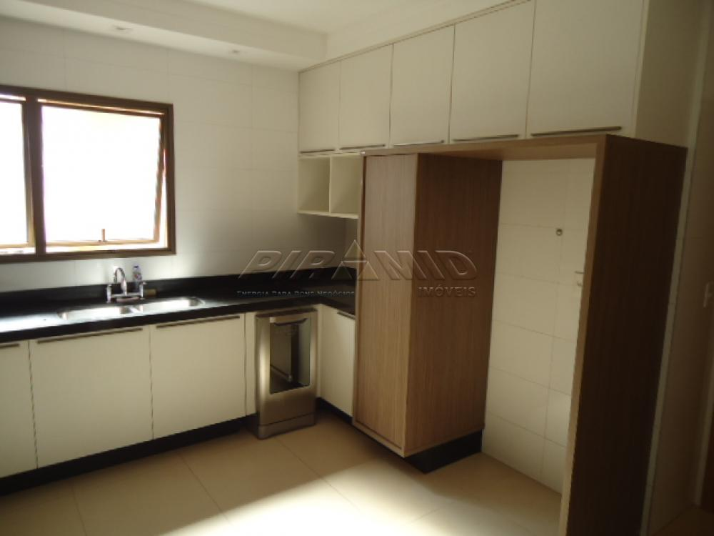 Alugar Apartamento / Padrão em Ribeirão Preto apenas R$ 10.000,00 - Foto 26