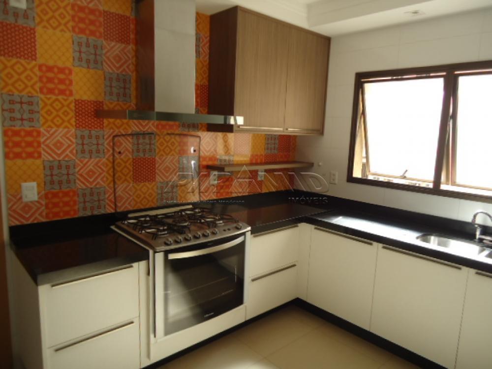 Alugar Apartamento / Padrão em Ribeirão Preto apenas R$ 10.000,00 - Foto 27